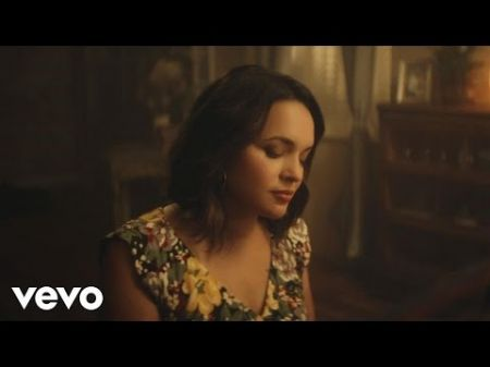 Norah Jones given special award by University of North Texas