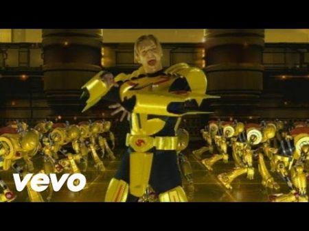 Backstreet Boys announce Las Vegas residency