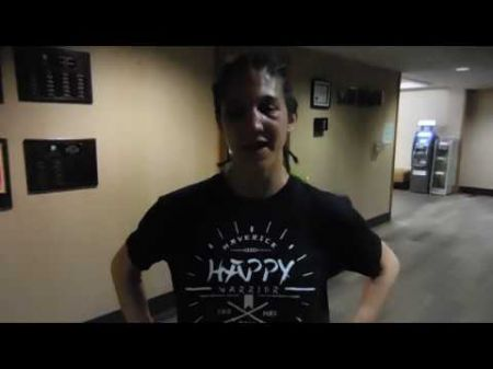 Invicta FC 19 fallout: No end in sight for Roxanne Modafferi