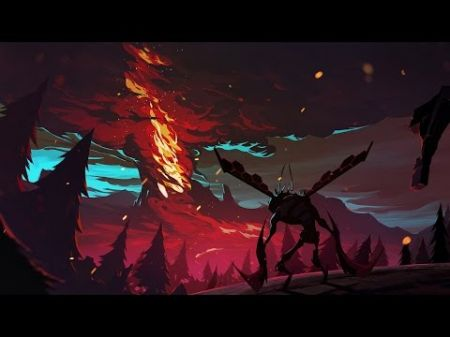 League of Legends releases World's title track and video 'Ignite' by Zedd
