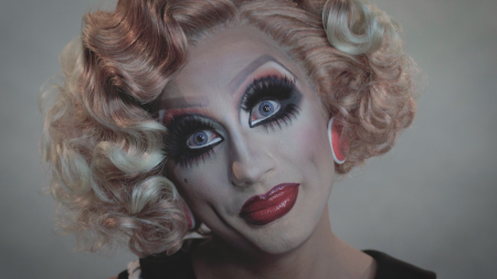Bianca Del Rio talks about what fans can expect on upcoming Not Today Satan tour (Watch)