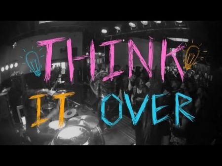Islander announces winter 'Overdose' tour