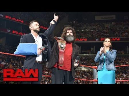 Injured WWE superstar undergoes stem cell transplant