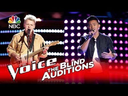 'The Voice' season 11 episode 4 recap and performances