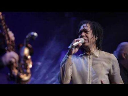 Fonseca,Jesse & Joy yDjavan los mayores nominados a los Premios Grammy Latino