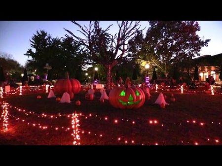 Best free kids Halloween events in St. Louis 2016