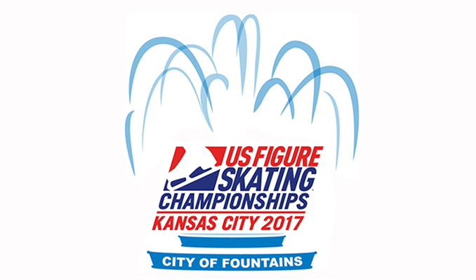 2017 Prudential U.S. Figure Skating Championships: Session 8