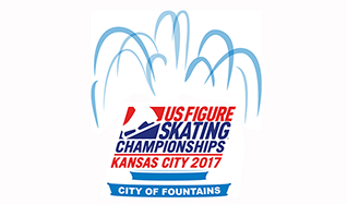 2017 Prudential U.S. Figure Skating Championships tickets at Sprint Center in Kansas City
