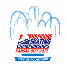 2017 Prudential U.S. Figure Skating Championships tickets
