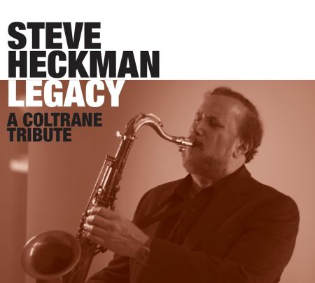 "The Steve Heckman quartet covers some of John Coltrane's early and best-known works, from ""26-2,"" ""The Promise,"" and ""Resolution,"" to ""Dear"