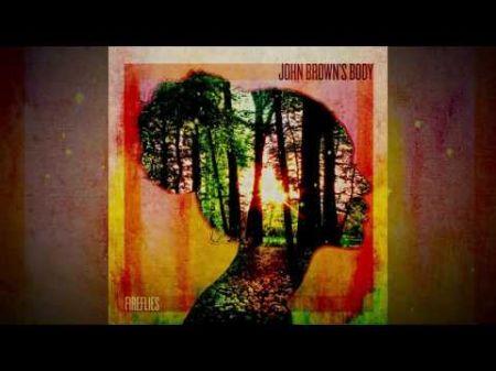 John Brown's Body brings the grooves on 'Fireflies'