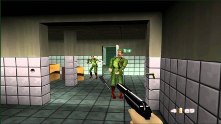 6 great video games that were movies first