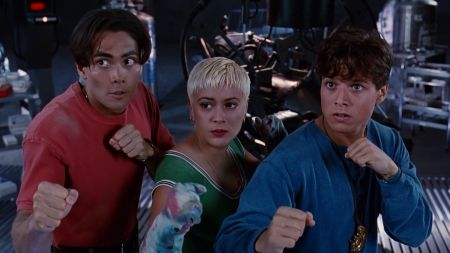 8 worst movies based on video games