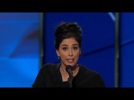 Sarah Silverman, Louis C.K. & more to bring the funny to The New Yorker Festival