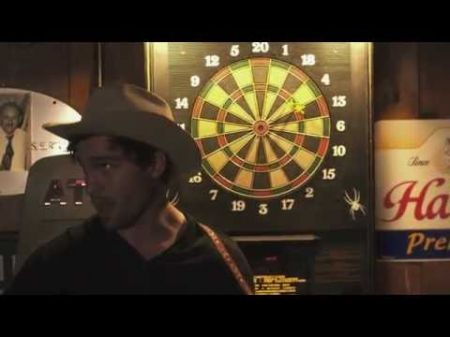 Alt-country band Jared & The Mill releases video for 'Keep Me Going'