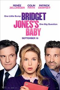 Movie review: 'Bridget Jones's Baby' delivers more than just laughs