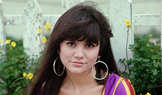 A Tribute to the Music of Linda Ronstadt tickets at The Theatre at Ace Hotel in Los Angeles