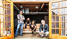 Alice in Chains tickets at Fox Theater Pomona in Pomona