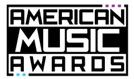 American Music Awards tickets at Microsoft Theater in Los Angeles