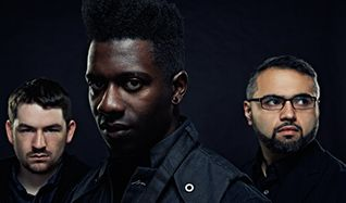 Animals As Leaders tickets at Gothic Theatre in Englewood