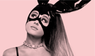 Ariana Grande tickets at Toyota Center, Houston