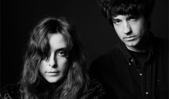 Beach House tickets at Kings Theatre in Brooklyn