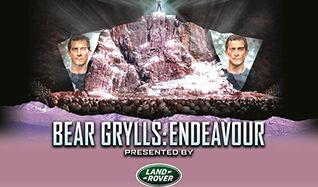 Bear Grylls tickets at first direct arena, Leeds
