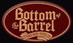 Bottom Of The Barrel: New Jersey's Premiere Whiskey + Bourbon Event tickets at Starland Ballroom in Sayreville