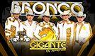Bronco - El Gigante De América tickets at The Regency Ballroom in San Francisco