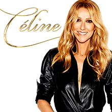 Celine Dion tickets at The Colosseum at Caesars Palace, Las Vegas