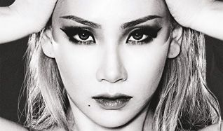 CL tickets at Microsoft Theater in Los Angeles