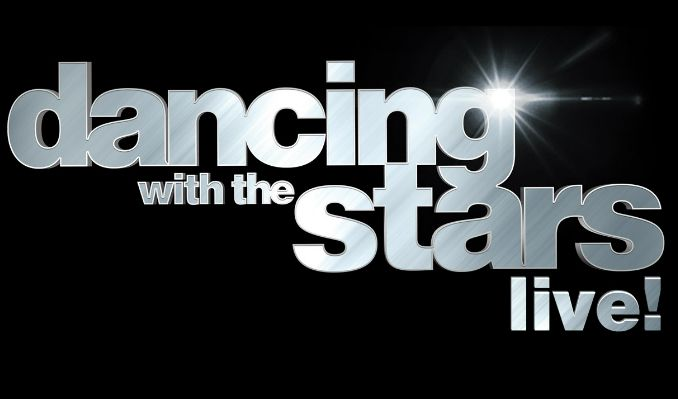 Dancing With the Stars: LIVE! - We Came to Dance tickets at Paramount Theatre in Seattle