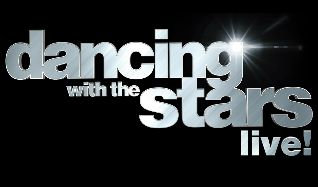 Dancing With the Stars: LIVE! - We Came to Dance tickets at Arlene Schnitzer Concert Hall in Portland