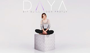 Daya tickets at Rams Head Live! in Baltimore