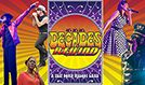 Decades Rewind tickets at Keswick Theatre, Glenside