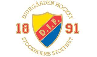 Djurgården Hockey tickets at Ericsson Globe, Stockholm