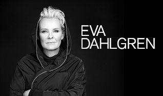 Eva Dahlgren tickets at Annexet in Stockholm