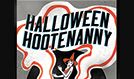 Halloween Hootenanny: DJ Wesley Wayne tickets at Bluebird Theater in Denver