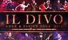 Il Divo tickets at Verizon Theatre at Grand Prairie in Grand Prairie