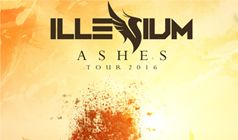 Illenium tickets at The Showbox in Seattle