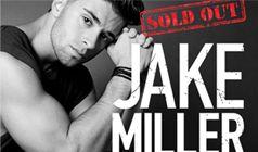 Jake Miller tickets at Highline Ballroom in New York City