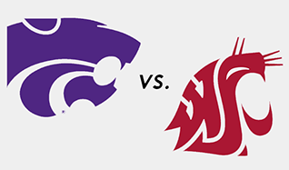 K-State vs. Washington State tickets at Sprint Center in Kansas City
