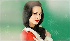 Kacey Musgraves tickets at The National Theatre, Washington