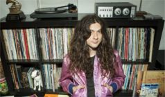 Kurt Vile and the Violators tickets at Terminal 5 in New York