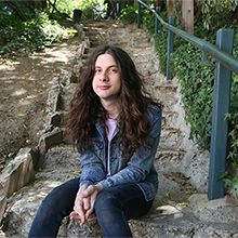 Kurt Vile and the Violators tickets at The Ritz Ybor, Tampa