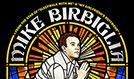 Mike Birbiglia tickets at Keswick Theatre in Glenside
