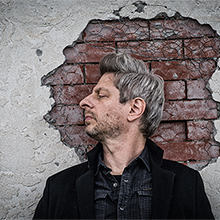 Mike Gordon schedule, dates, events, and tickets - AXS