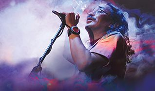 Nepathya Live in San Francisco - Dashain Dhamaka! tickets at The Warfield in San Francisco