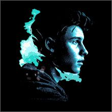 Shawn Mendes tickets at Verizon Center, Washington
