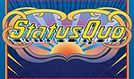 Status Quo tickets at Brighton Centre, Brighton